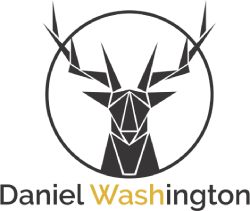 Sklep Danielwashington