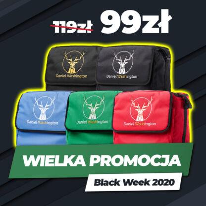 promocyjne torby black week